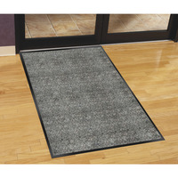 Floor Mats, Item Number 1310496