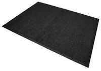 Floor Mats, Item Number 1310499