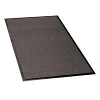 Floor Mats, Item Number 1310510