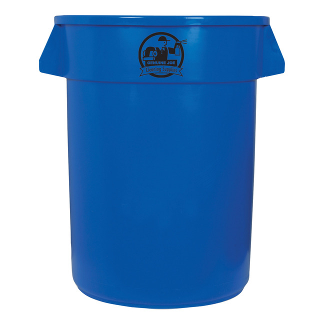 Recycling Bins, Item Number 1310515