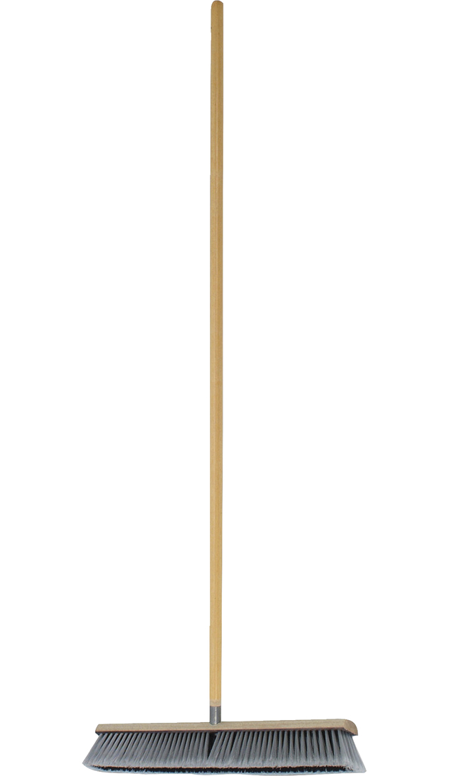 Mops, Brooms, Item Number 1310518