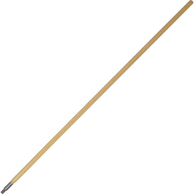 Mops, Brooms, Item Number 1310519