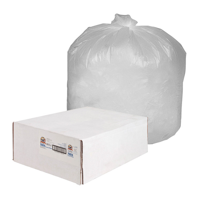 Waste, Recycling, Covers, Bags, Liners, Item Number 1310522