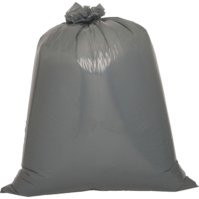 Waste, Recycling, Covers, Bags, Liners, Item Number 1310527