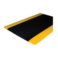 Floor Mats, Item Number 1310530