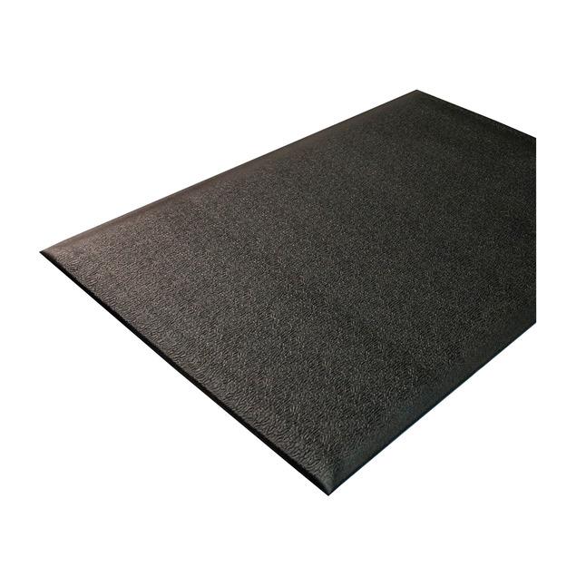 Floor Mats, Item Number 1310534