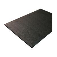 Floor Mats, Item Number 1310536