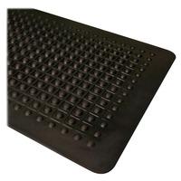 Floor Mats, Item Number 1310537