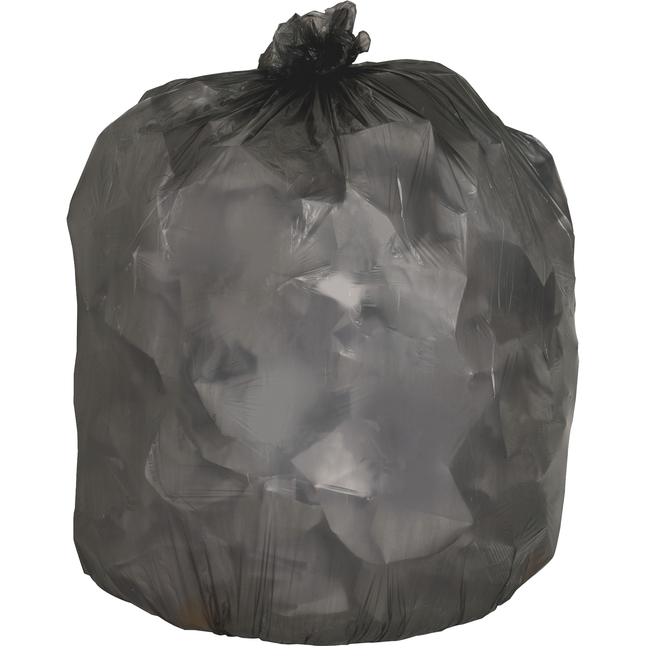 Waste, Recycling, Covers, Bags, Liners, Item Number 1310541