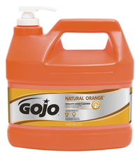 Liquid Soap, Foam Soap, Item Number 1310585