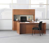 Desk Accessories Supplies, Item Number 659026