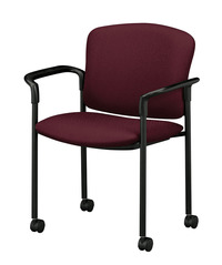Guest Chairs Supplies, Item Number 1441114