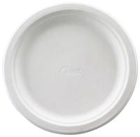 Plates, Bowls, Item Number 1310953