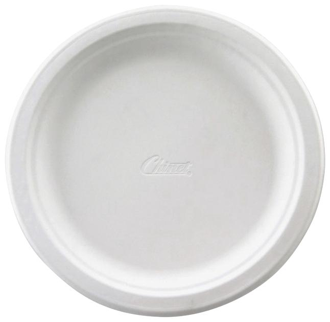 Plates, Bowls, Item Number 1310954