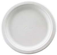Plates, Bowls, Item Number 1310954