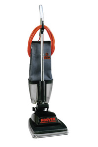 Vacuums, Item Number 1310957