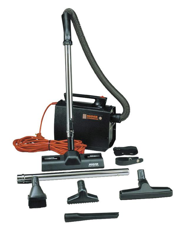 Vacuums, Item Number 1310958