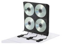 CD Binders, DVD Binders Supplies, Item Number 1310997