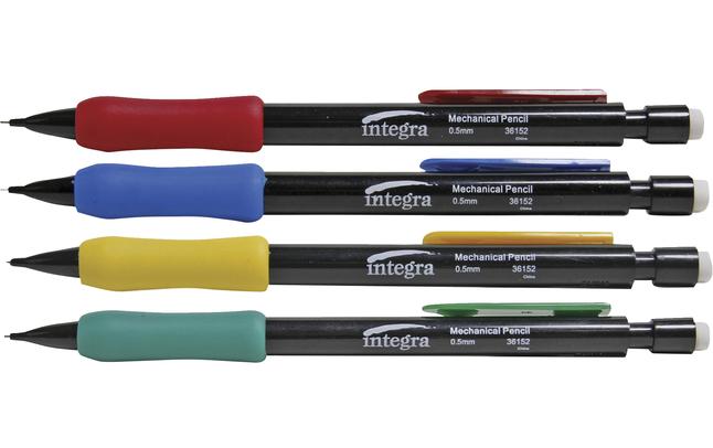 Mechanical Pencils, Item Number 1311092