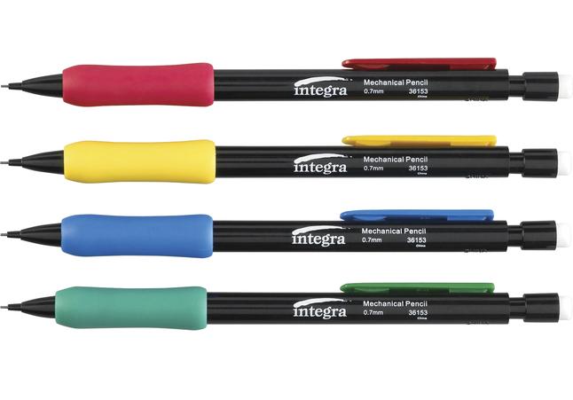 Mechanical Pencils, Item Number 1311093