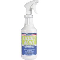 Odor Control, Item Number 1311142