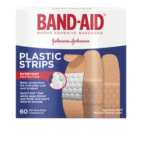 Wound Care, Bandages, Item Number 1311182