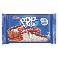 Snacks, Item Number 1311188
