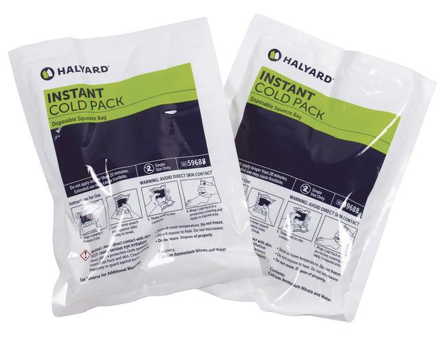 Cold Packs, Heat Packs, Item Number 1311216