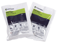 Cold Packs, Heat Packs, Item Number 1311216