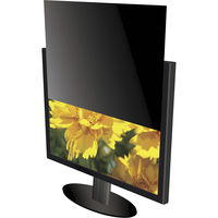 Privacy Screens, Screen Protectors, Computer Privacy Screens Supplies, Item Number 1311253