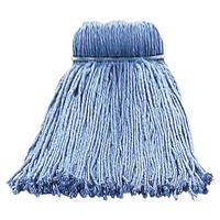 Mops, Brooms, Item Number 1311304
