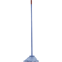 Mops, Brooms, Item Number 1311305