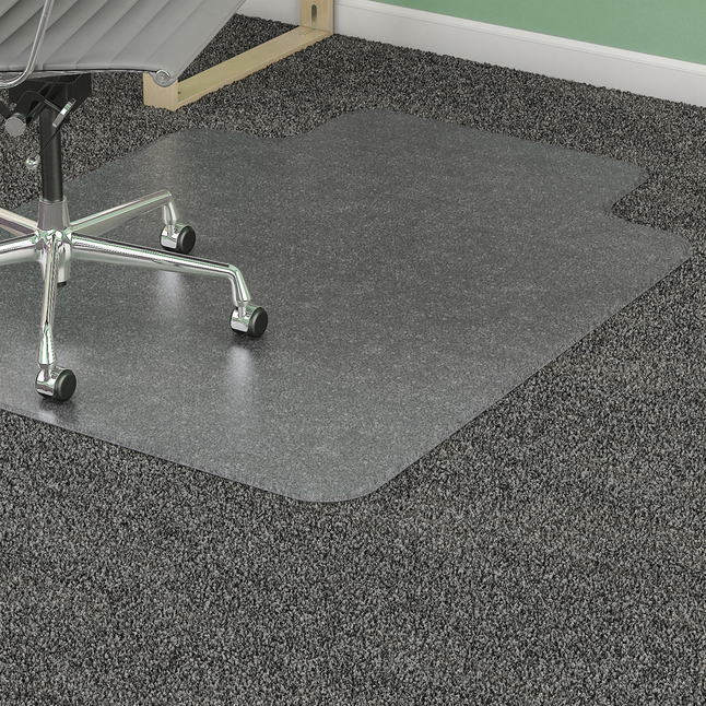 Chair Mats Supplies, Item Number 1311360