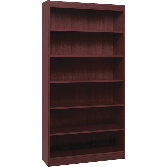 Bookcases Supplies, Item Number 1311376