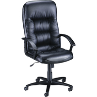 Office Chairs, Item Number 1311381