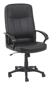 Office Chairs Supplies, Item Number 1311383