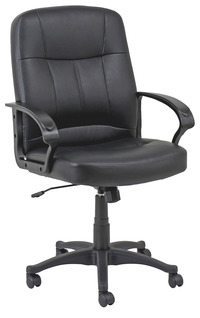 Office Chairs Supplies, Item Number 1311384