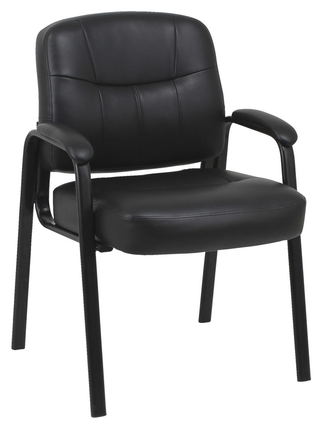 Guest Chairs Supplies, Item Number 1311385