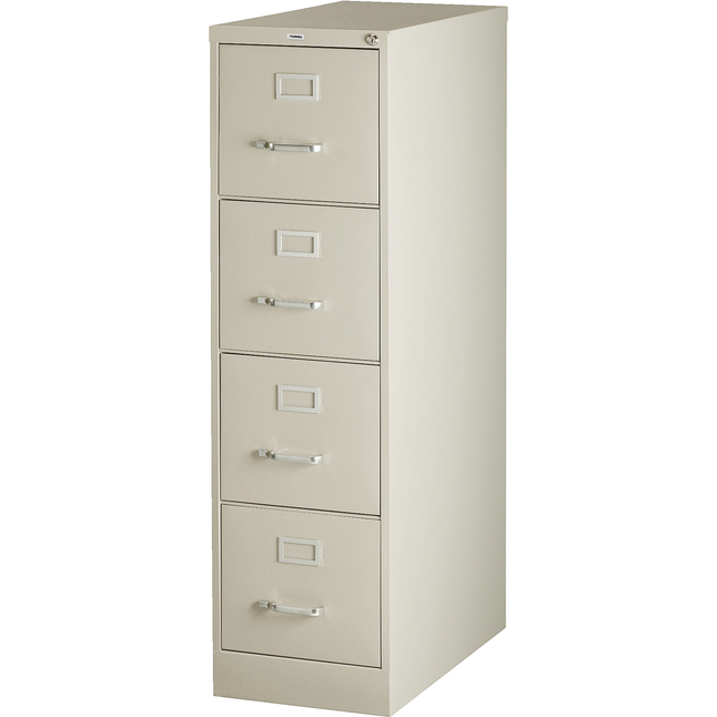 Filing Cabinets Supplies, Item Number 1311403