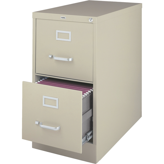 Filing Cabinets Supplies, Item Number 1311406