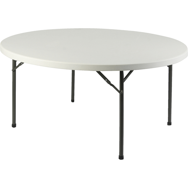 Folding Tables Supplies, Item Number 1311415