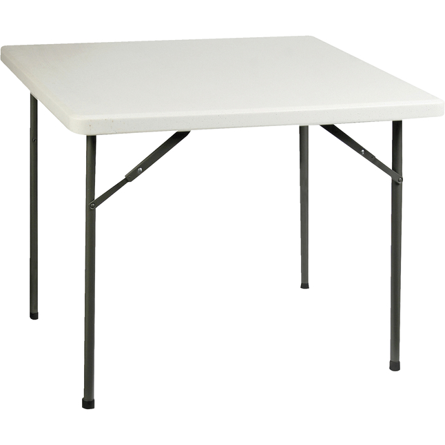 Folding Tables Supplies, Item Number 1311417