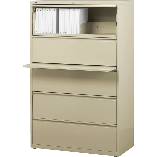 Filing Cabinets Supplies, Item Number 1311421
