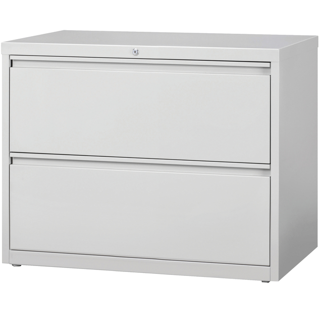 Filing Cabinets Supplies, Item Number 1311437