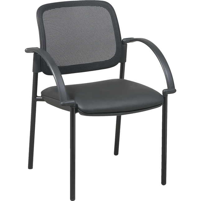 Guest Chairs Supplies, Item Number 1311439
