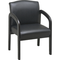 Guest Chairs Supplies, Item Number 1311440