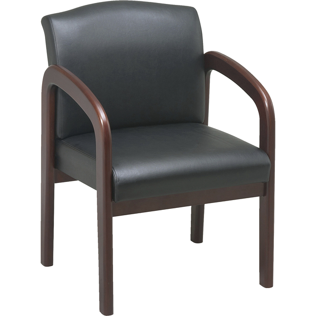 Guest Chairs Supplies, Item Number 1311441