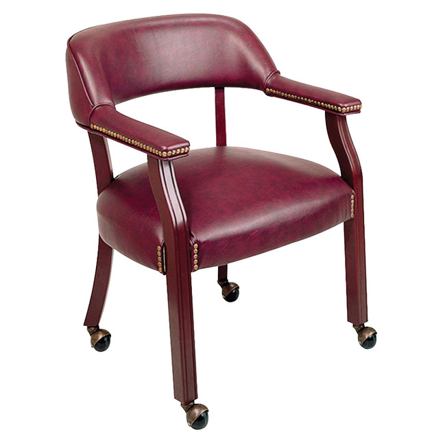 Guest Chairs Supplies, Item Number 1311452