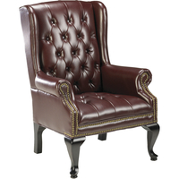 Guest Chairs Supplies, Item Number 1311455