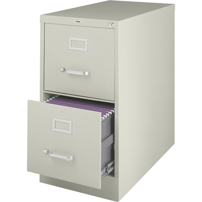 Filing Cabinets Supplies, Item Number 1311461